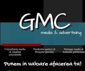 promovare media
