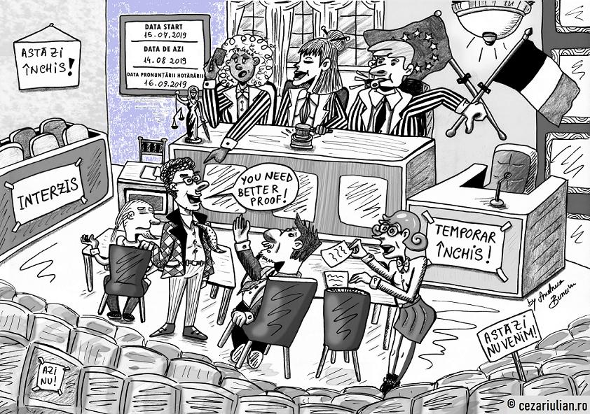 arbitraj comercial