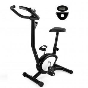 vezi detalii produs bicicleta fitness