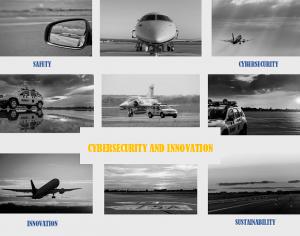aviatia civila